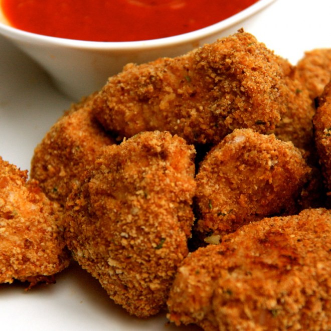 chik-nuggets-01