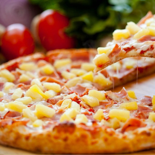 hawaiian-pizza-01